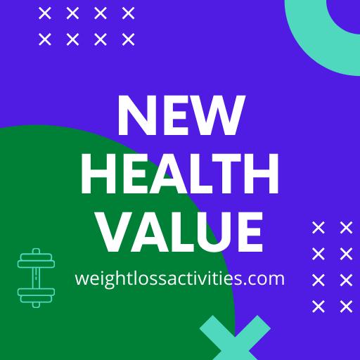 weightlossactivities
